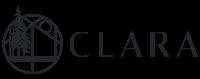 Clara-Primary-Logo-Black-1080